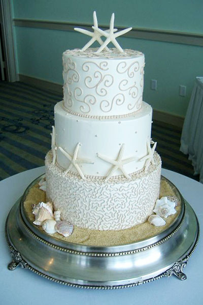 Wedding Cakes Galleries  Wedding Cake Gallery