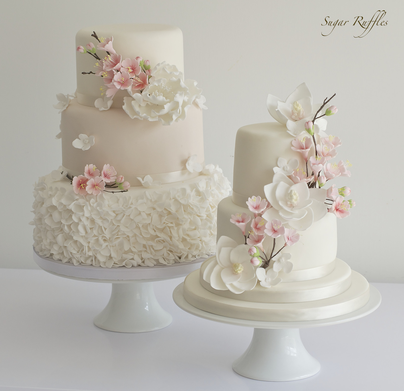 Wedding Cakes Galleries  Wedding Cakes Gallery HD