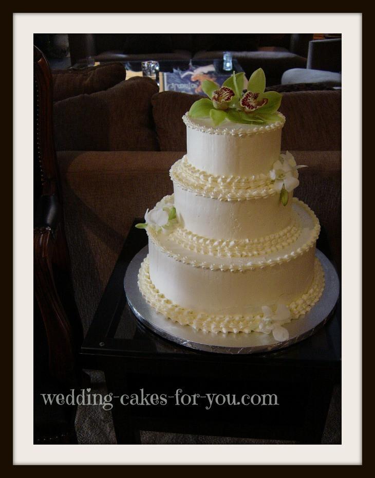 Wedding Cakes Gallery  Wedding Cake Gallery And Wedding Cake Testimonials