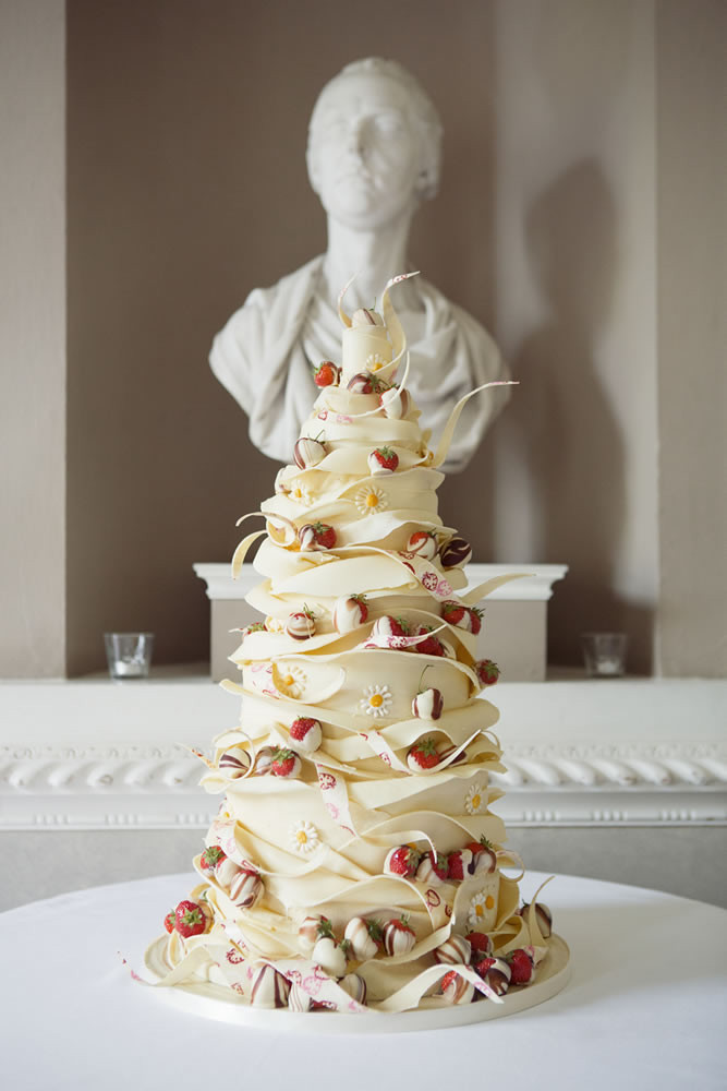 Wedding Cakes Gallery  Wedding Cakes Gallery Lick the Spoon