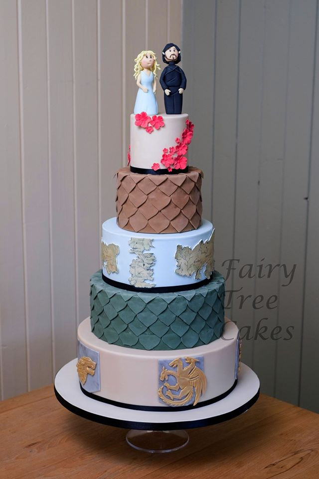 Wedding Cakes Games  Wedding Cakes – Fairy Tree Cakes