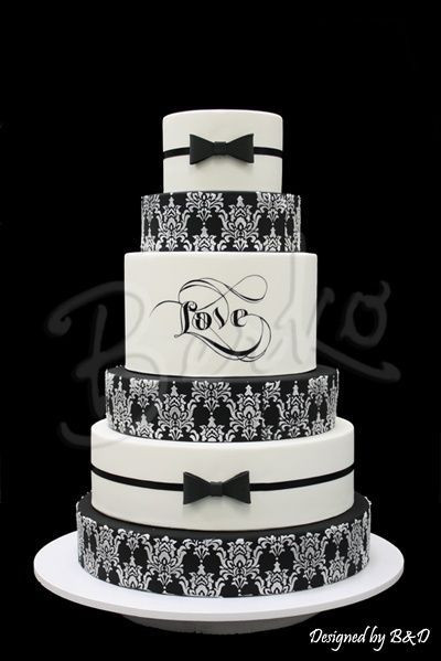 Wedding Cakes Gay  25 Best Ideas about Gay Wedding Cakes on Pinterest