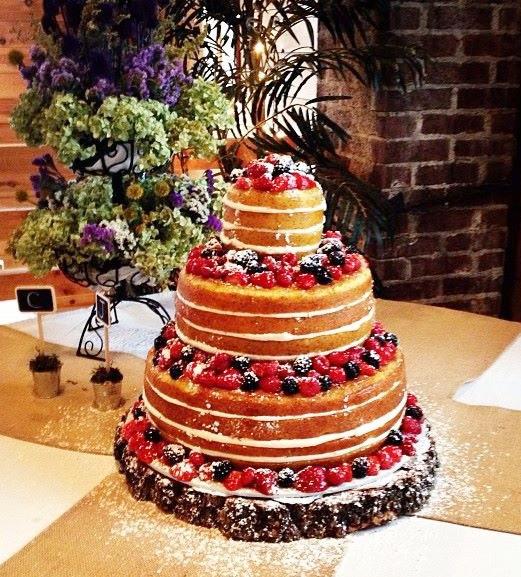 Wedding Cakes Grand Rapids  Bert s Bakery Wedding Cake Michigan Grand Rapids