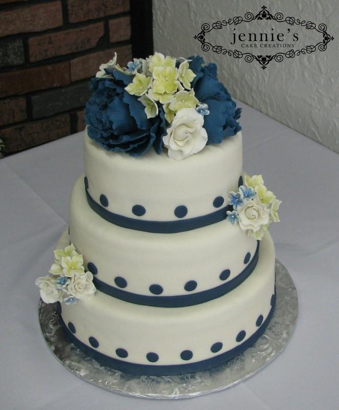 Wedding Cakes Grand Rapids  Grand rapids wedding cakes idea in 2017