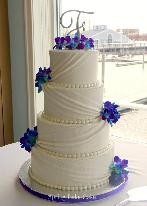 Wedding Cakes Grand Rapids  Grand Rapids Wedding Cakes Parintele