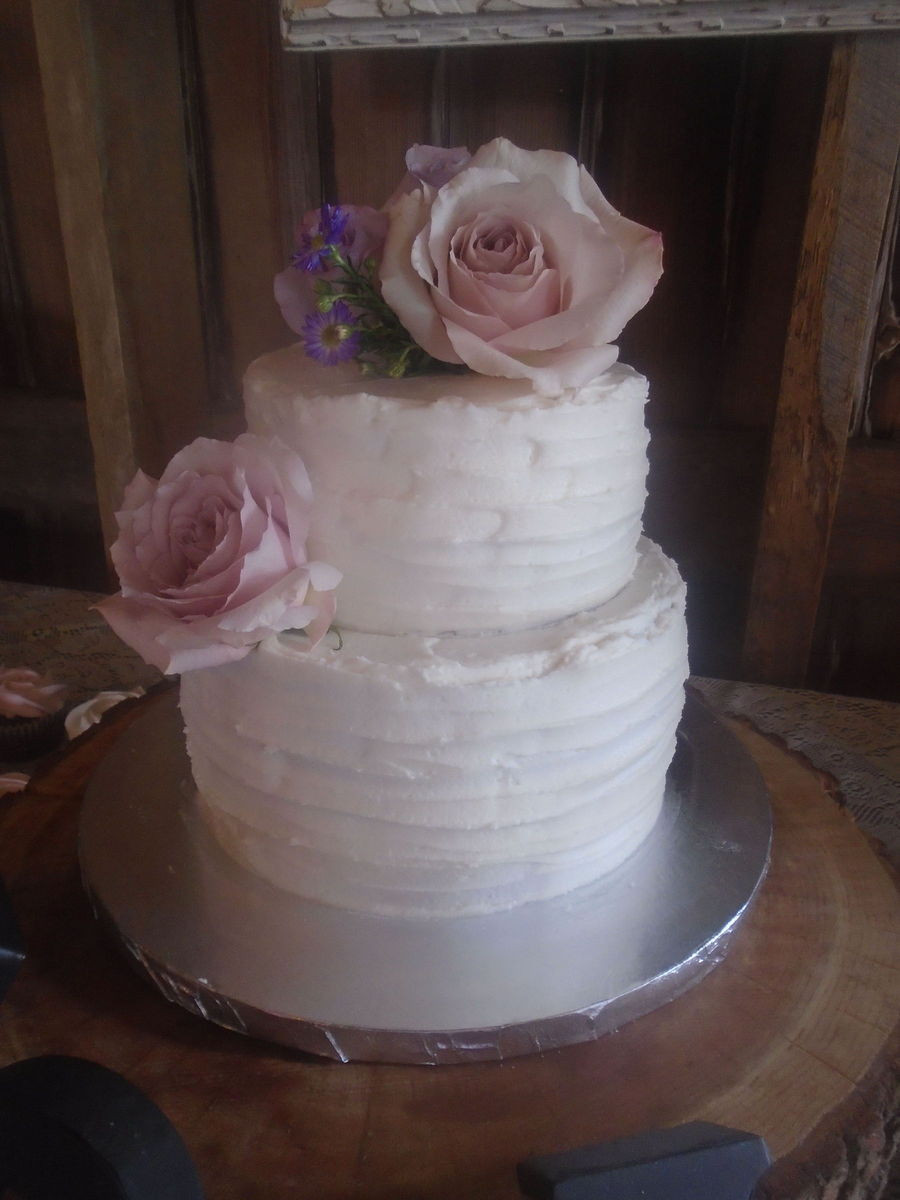 Wedding Cakes Grand Rapids Mi  Sweet Harmony Desserts Wedding Cake Michigan Grand