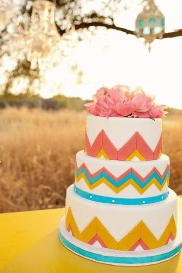 Wedding Cakes Grand Rapids Mi  MiraBella Confections Wedding Cake Grand Rapids MI