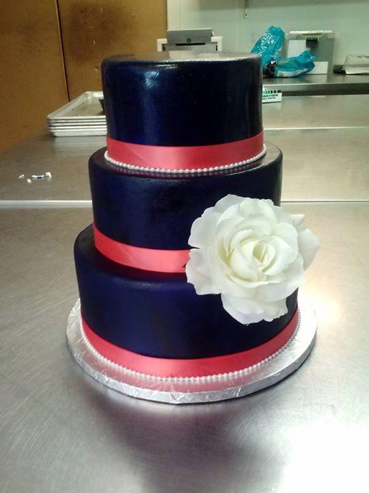 Wedding Cakes Grand Rapids Mi  Grand Rapids Cheesecake pany Directory of Restaurants