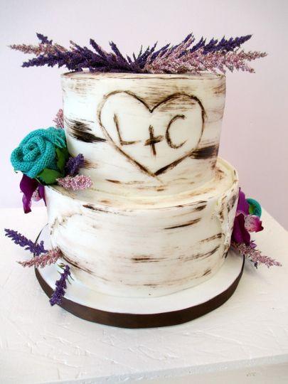Wedding Cakes Grand Rapids Mi  Connie s Cakes LLC Wedding Cake Grand Rapids MI