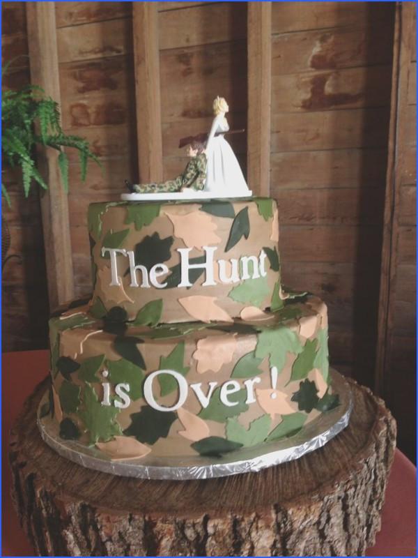 Wedding Cakes Grand Rapids Mi  Wedding Cakes Grand Rapids Unique 26 Most Insta Worthy