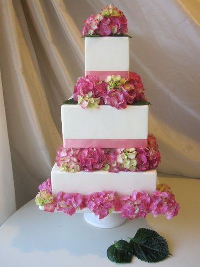 Wedding Cakes Grand Rapids Mi  Kimberly s Cakes Wedding Cake Grand Rapids MI