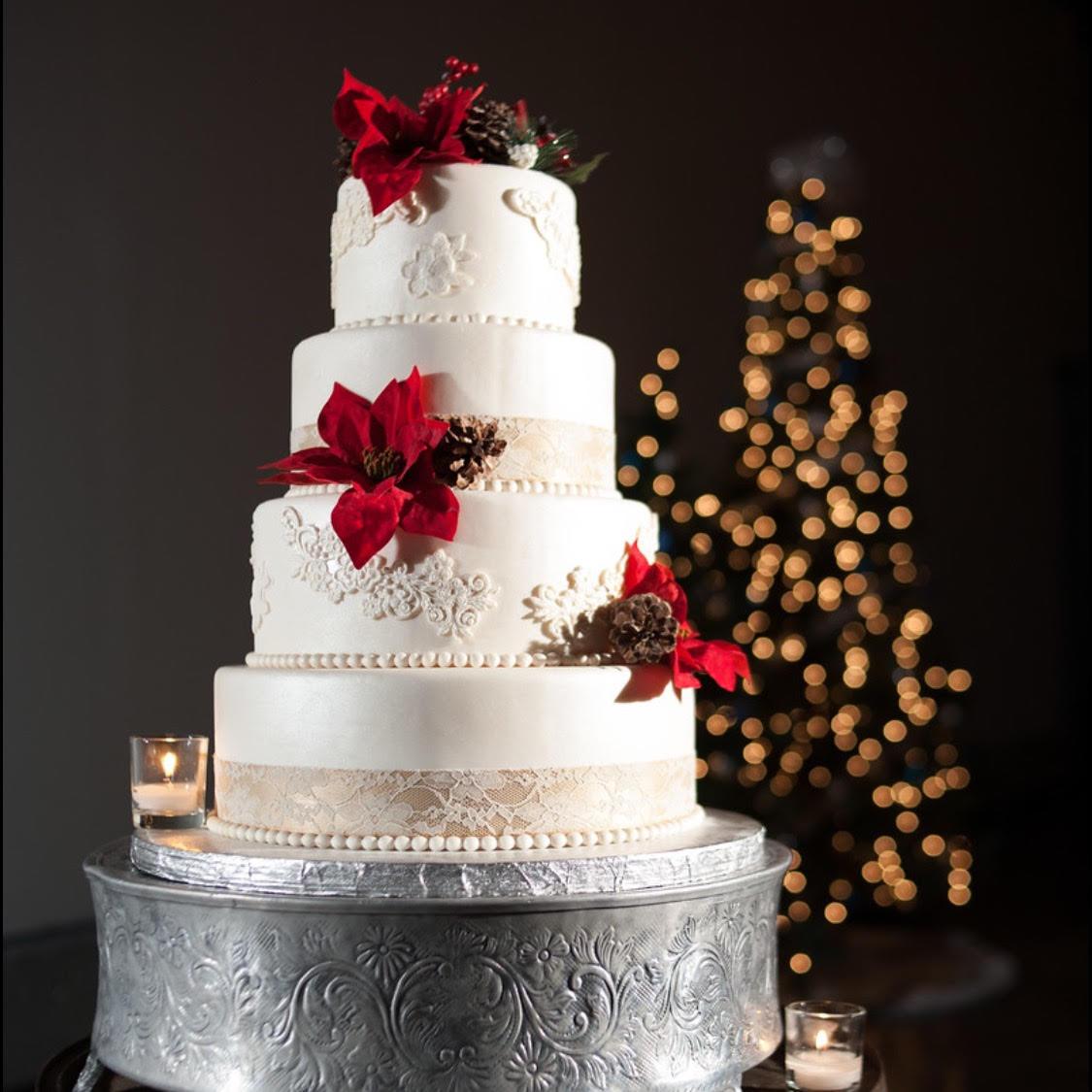Wedding Cakes Grand Rapids Mi  Cake Envy Atlanta s Premier Wedding Cake Designer