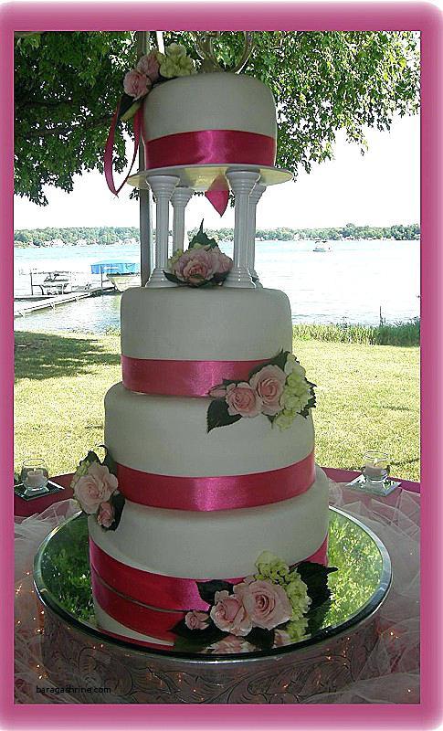 Wedding Cakes Grand Rapids  Wedding Cakes Grand Rapids Mi staruptalent