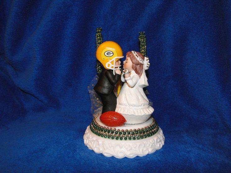 Wedding Cakes Green Bay  64 best GB WEDDING images on Pinterest