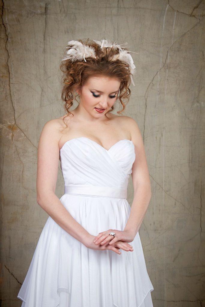 Wedding Cakes Green Bay Wi  Beauty Services by Jasmine VandenEng Wedding Beauty