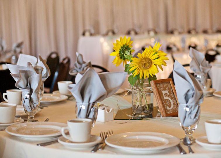 Wedding Cakes Green Bay Wi  The Grand Meridian Venue Appleton WI WeddingWire