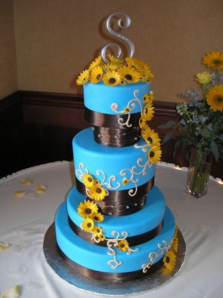 Wedding Cakes Green Bay Wi  Monzu Bakery & Custom Cakes Bistro Reviews Green Bay