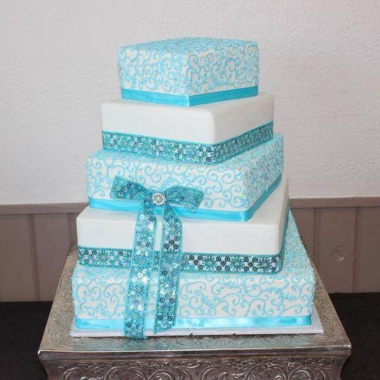 Wedding Cakes Green Bay Wi  Cake Anatomy LLC Advice Cake Anatomy LLC Tips Wisconsin