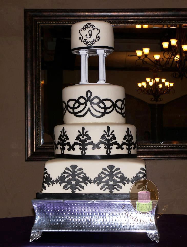 Wedding Cakes Greenville Nc  Wedding cakes greenville nc idea in 2017