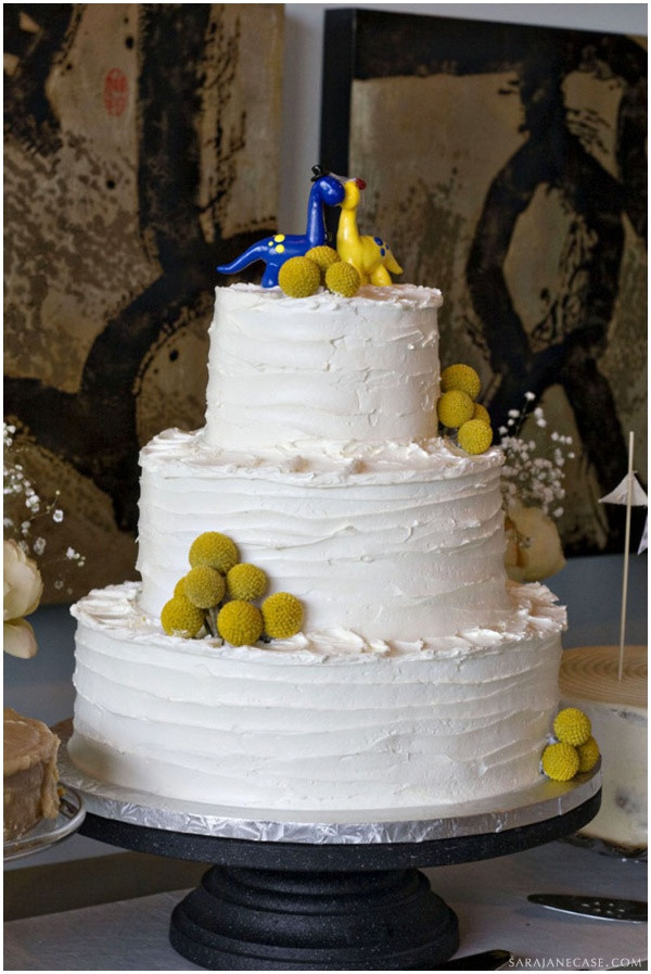 Wedding Cakes Greenville Nc  112 best images about Ethan birthday cake on Pinterest