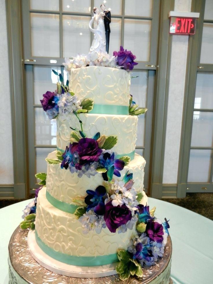 Wedding Cakes Greenville Nc  home improvement Wedding cakes charlotte nc Summer