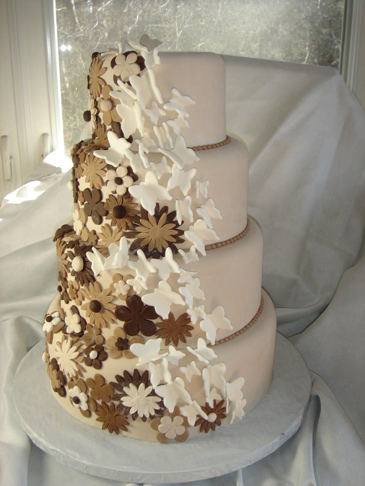 Wedding Cakes Greenville Nc  Wedding Cakes Greenville Sc