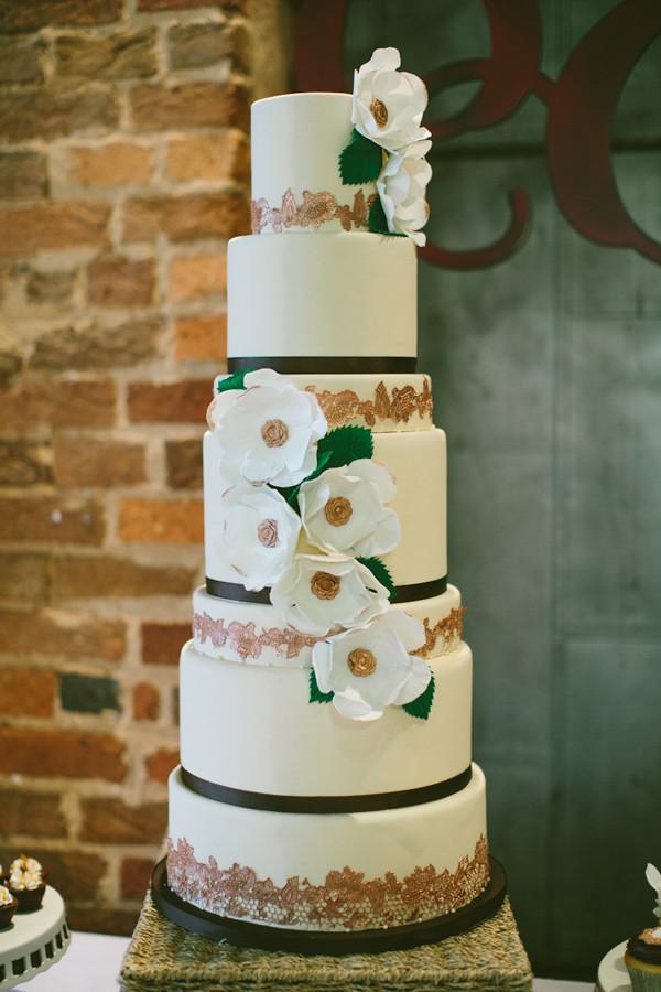 Wedding Cakes Greenville Nc  Wedding Cakes Greenville Nc Wedding Cakes Greenville Nc