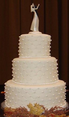 Wedding Cakes Greenville Nc  Art Eats Bakery Greenville SC Wedding Cake