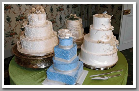 Wedding Cakes Greenville Nc  Wedding Cakes Near Greenville Nc Wedding Cake Ideas