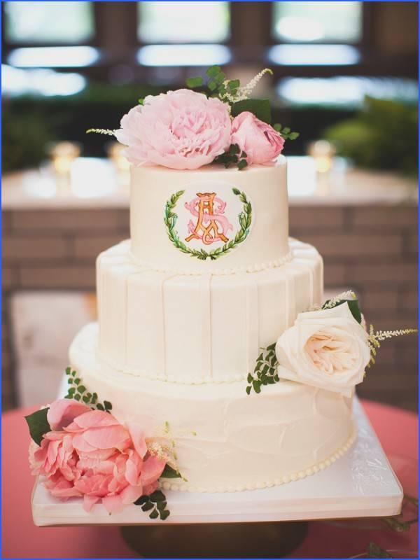 Wedding Cakes Greenville Nc  Wedding Cakes Greenville Nc