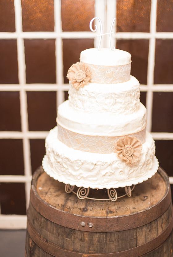 Wedding Cakes Greenville Nc  Wedding Cakes Greenville Nc Wedding Cake Greenville Nc