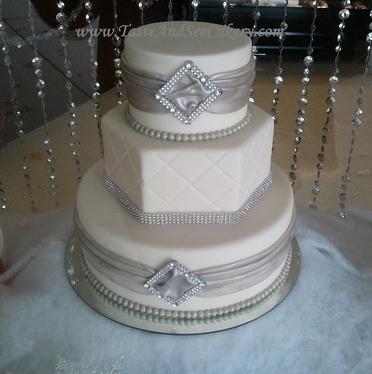 Wedding Cakes Hampton Roads  30 best Wedding Cakes images on Pinterest