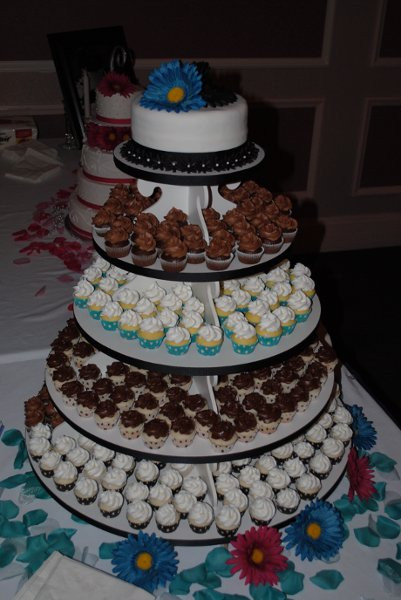 Wedding Cakes Hampton Roads  Cakes by Crystal LLC Reviews Hampton Roads Cake & Bakery