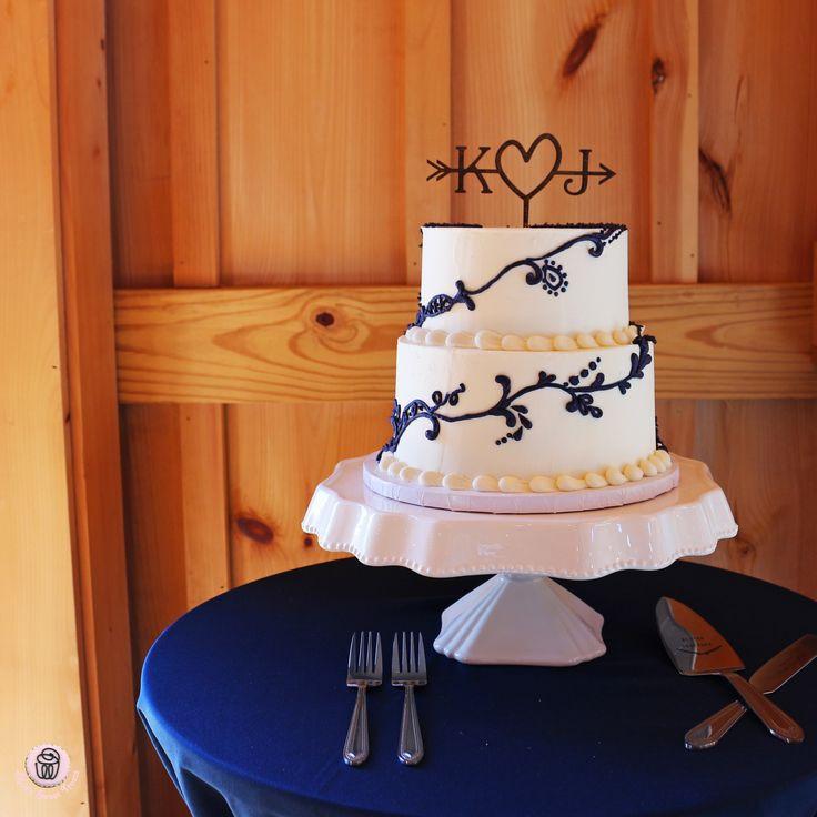 Wedding Cakes Harrisonburg Va  95 best Non traditional wedding cakes