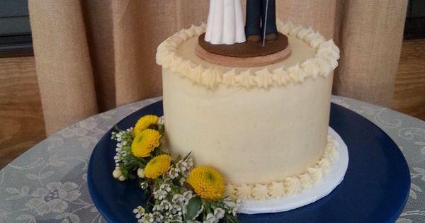 Wedding Cakes Harrisonburg Va  Wedding cakes harrisonburg va idea in 2017