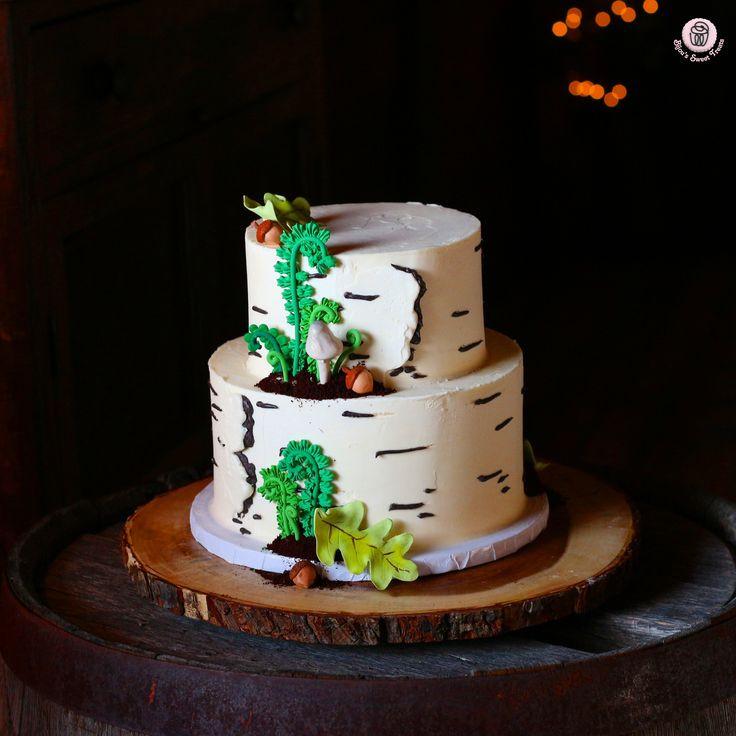 Wedding Cakes Harrisonburg Va  84 best images about Non traditional wedding cakes