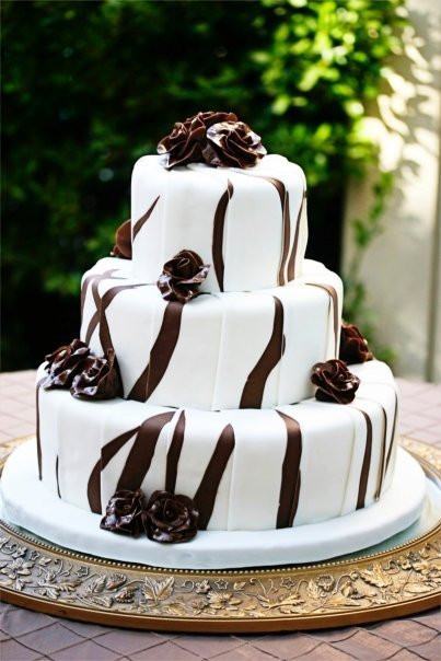 Wedding Cakes History  History of the Wedding Cake