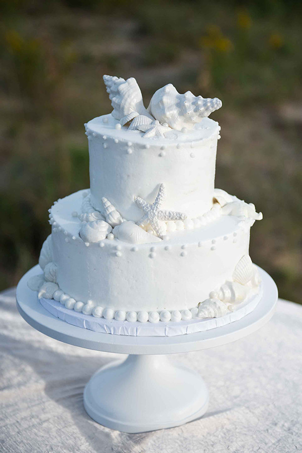 Wedding Cakes History  wedding cake history OBX Wedding Association