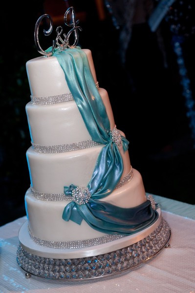 Wedding Cakes Honolulu 20 Best Cakeworks Honolulu Hi Wedding Cake