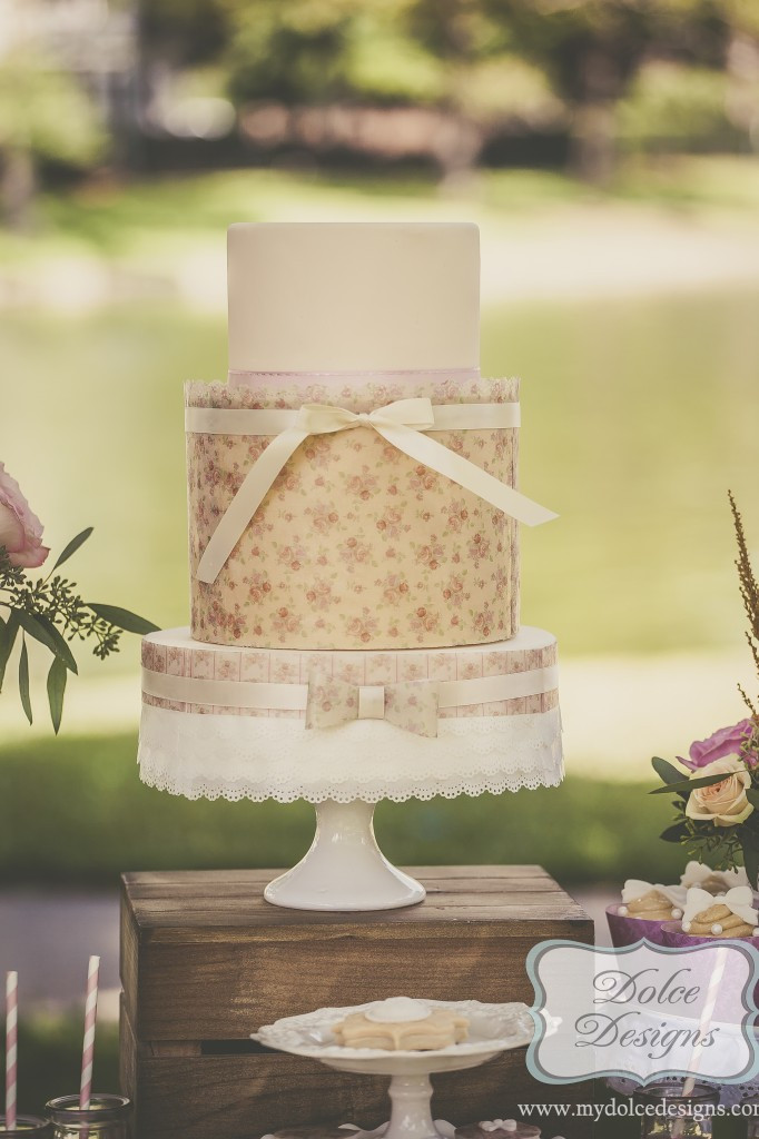 Wedding Cakes Houston  wedding cakes Houston