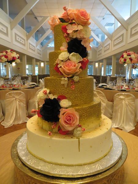 Wedding Cakes Houston Tx  Wedding Cakes by Tammy Allen Houston TX Wedding Cake