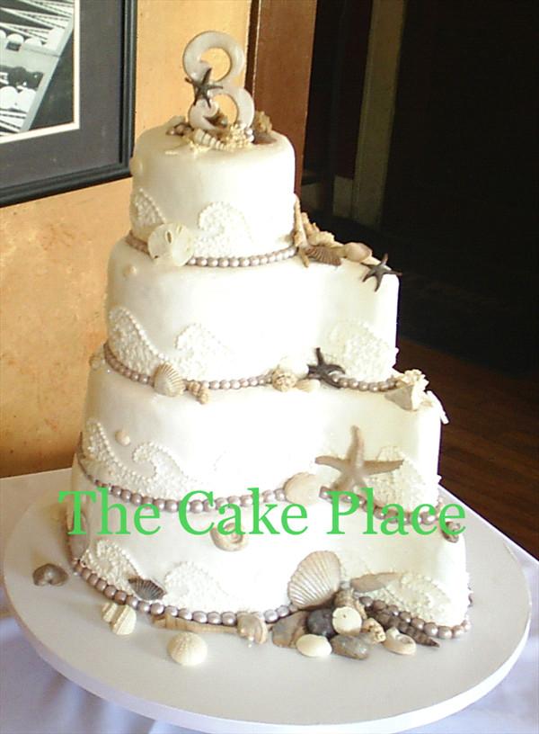 Wedding Cakes Houston Tx  Cake Place s Wedding Cakes Texas Houston