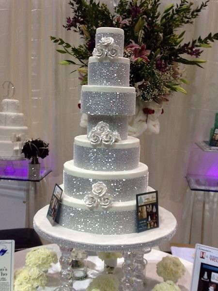 Wedding Cakes Houston Tx  Tammy Allen Cakes of Houston TX Beautiful Wedding Cake