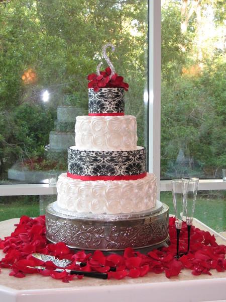 Wedding Cakes Houston Tx  183 Houston wedding cake