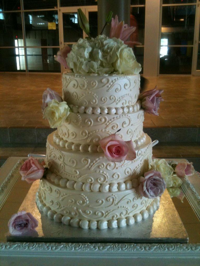 Wedding Cakes Houston Tx  Wedding Cakes Houston TX Suzybeez Cakez N Sweetz