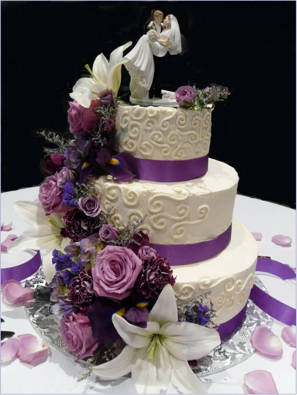 Wedding Cakes Ice Cream  Ice cream wedding cake designs idea in 2017