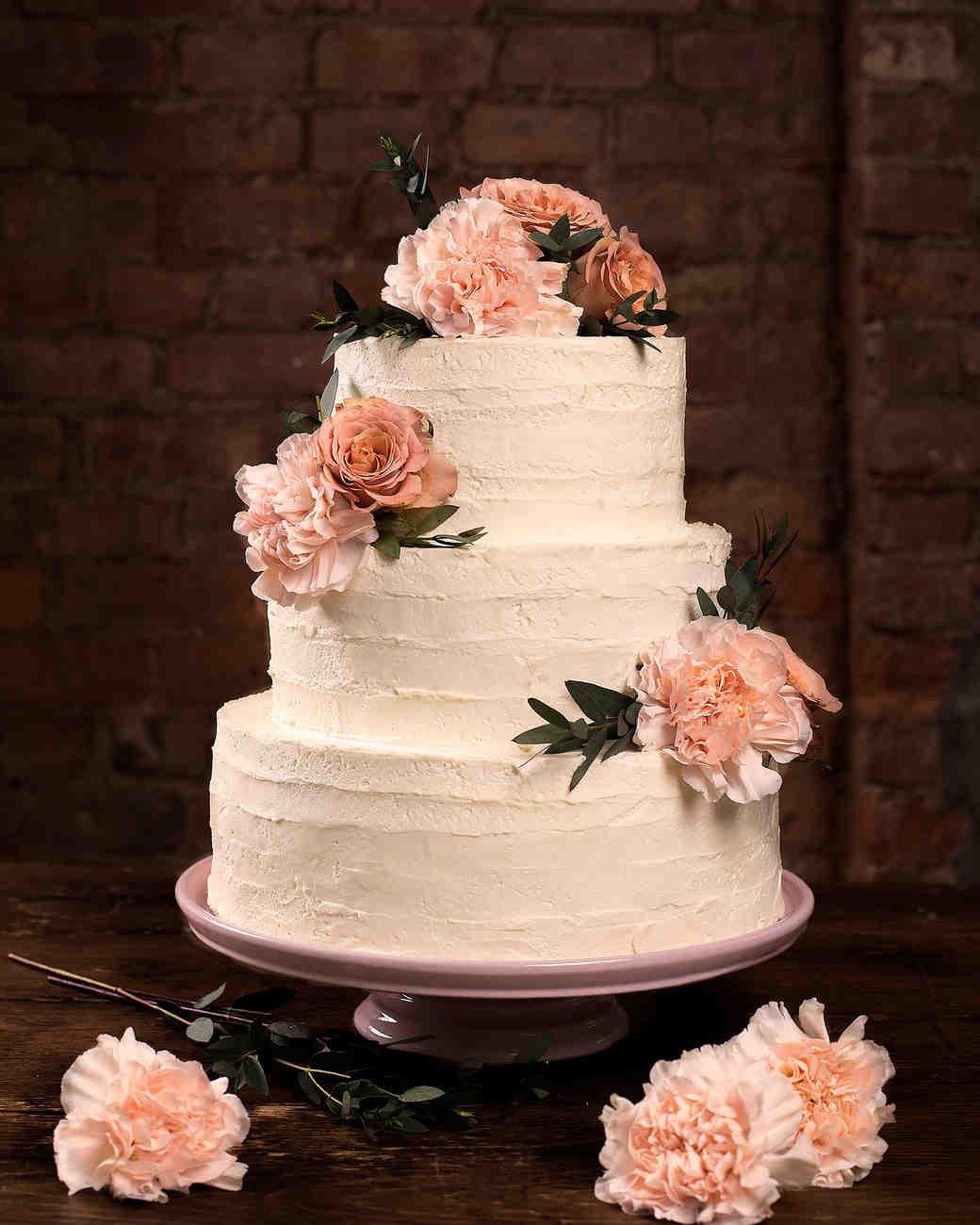 Wedding Cakes Ice Cream  14 Mouthwatering Ways to Serve Ice Cream at Your Wedding
