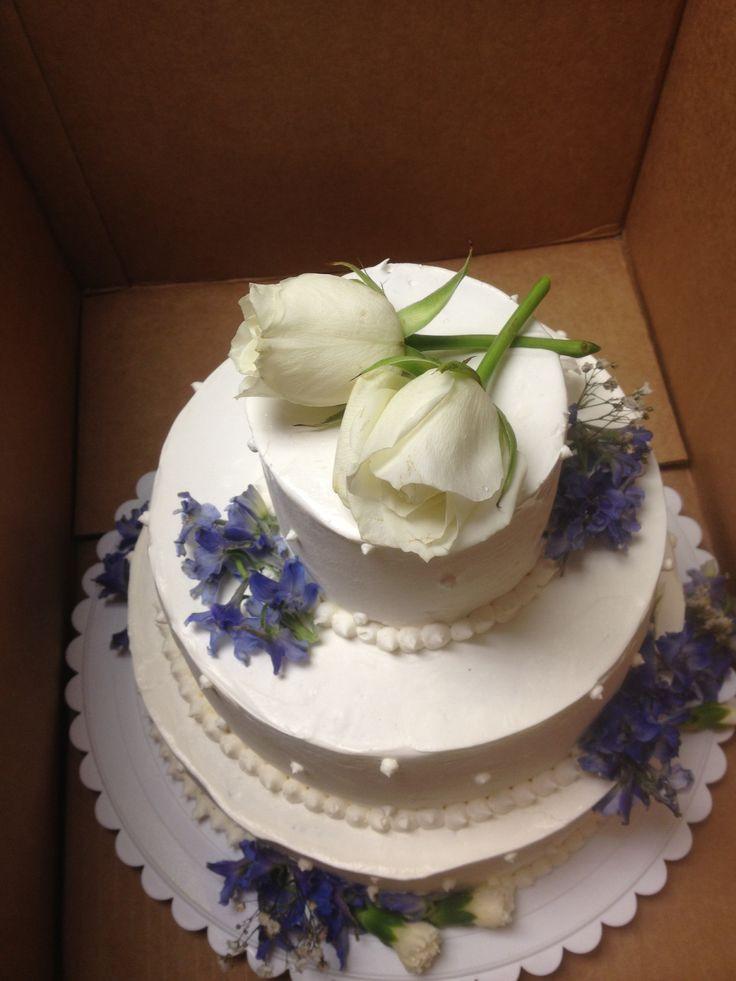 Wedding Cakes Ice Cream  62 best Ice cream cakes images on Pinterest