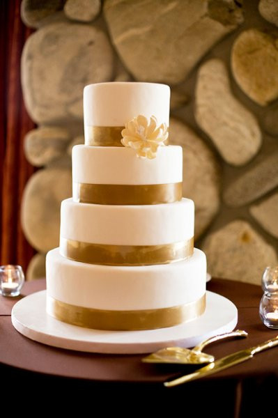 Wedding Cakes Idaho Falls  Greg Marsh Designer Cakes s Wedding Cake