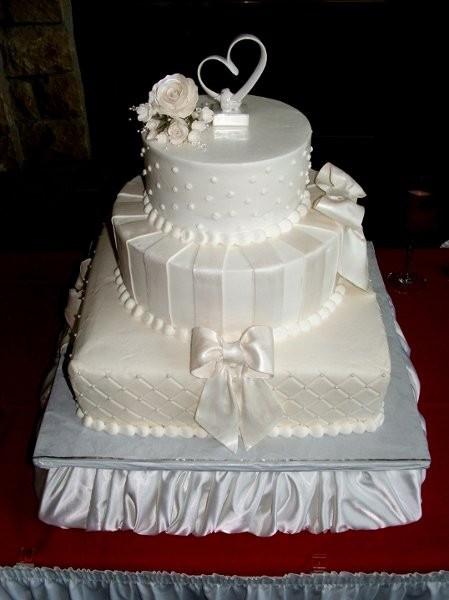 Wedding Cakes Idaho Falls  Simple Perfections Wedding Cakes Reviews & Ratings